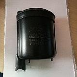 Фильтр топливный GS300 JZS160, RX300 MCU15, фото 3