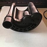 Фильтр топливный GS300 JZS160, RX300 MCU15, фото 4