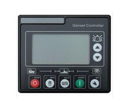 HGM420 генераторной установки контроллера, фото 2
