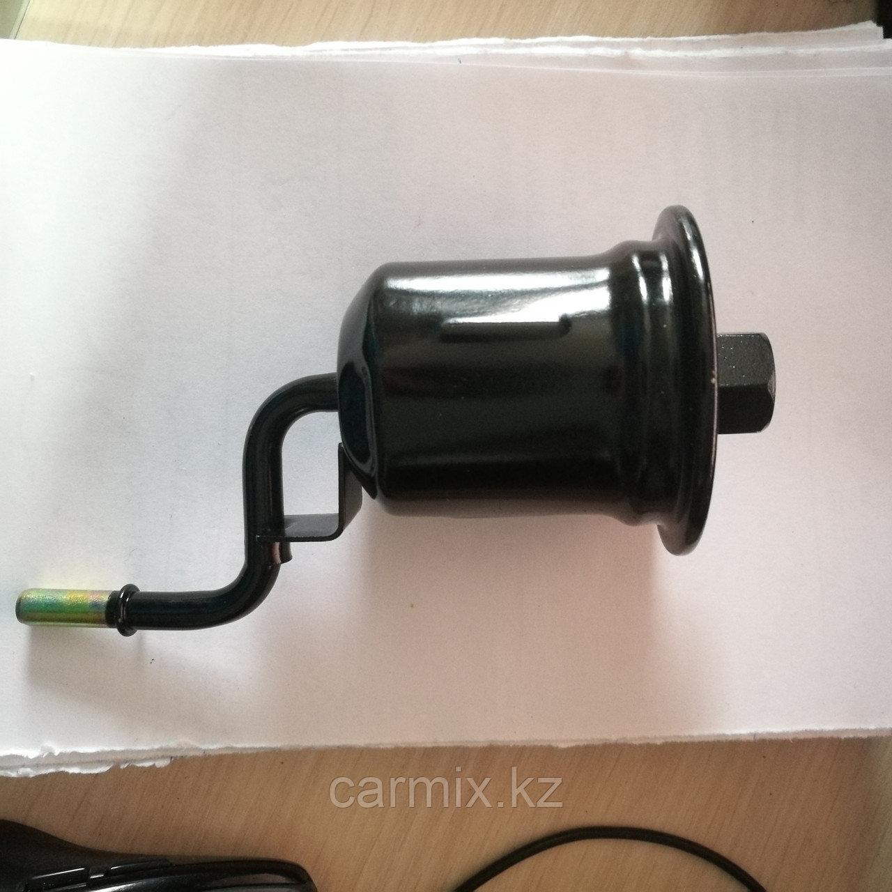 Фильтр топливный AVENSIS AZT220