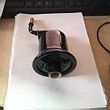 Фильтр топливный AVENSIS AZT220, фото 2