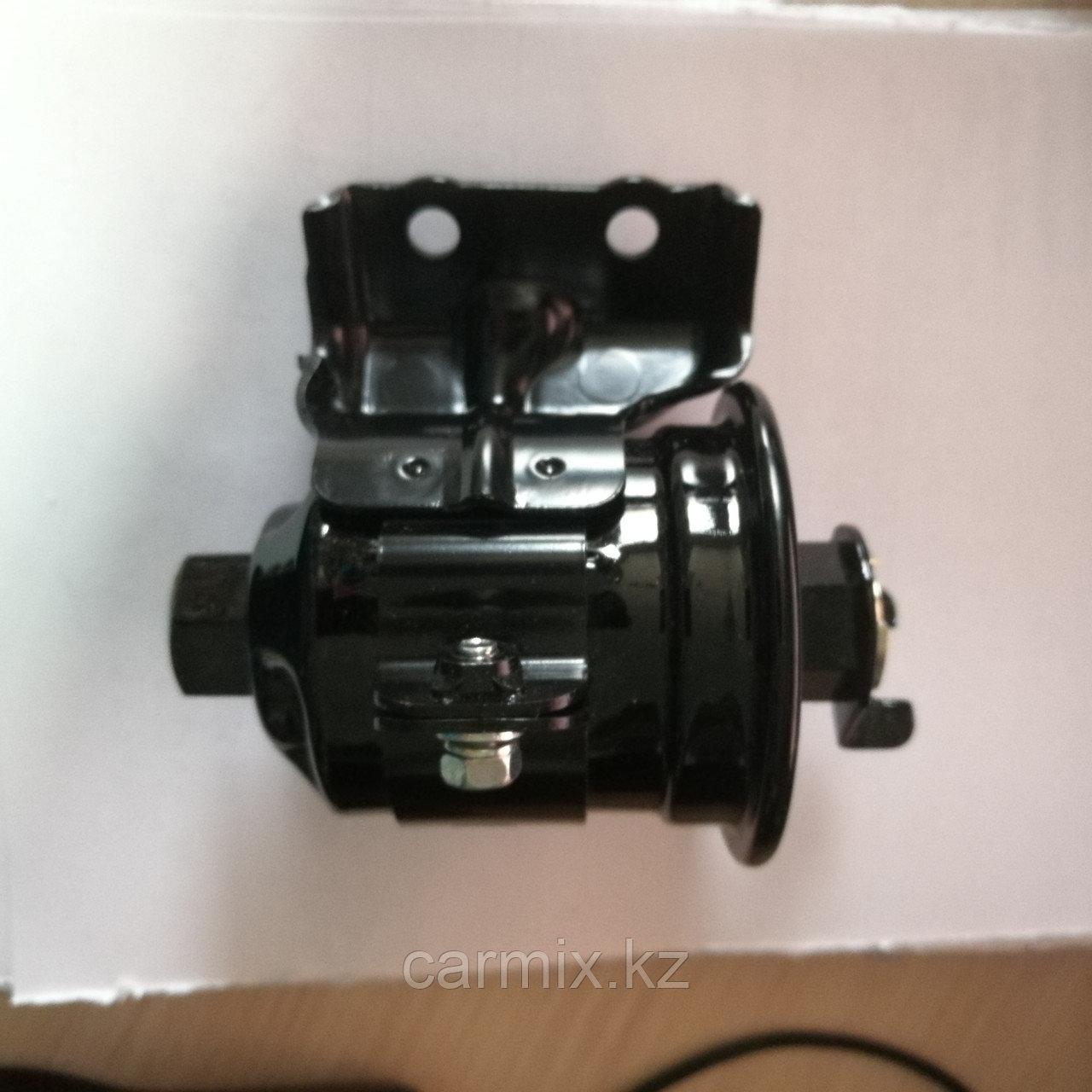 Фильтр топливный LS400 UCF20