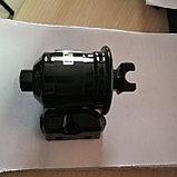 Фильтр топливный LS400 UCF20, фото 2