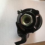 Фильтр топливный LS400 UCF20, фото 3