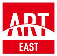 Кварц-винил ART EAST (замковый)