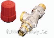 Клапаны для двухтрубной системы отопления Danfoss RTR-N 013G4203