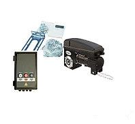 Комплект привода Shaft-50PROKIT для ворот до 250 кг, фото 1