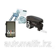 Комплект привода Shaft-50PROKIT для ворот до 250 кг