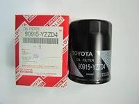 Масляный фильтр 90915-YZZD4