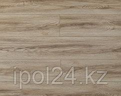 Кварц-виниловая плитка ART EAST Art Stone 100 ASP Ясень Соренто