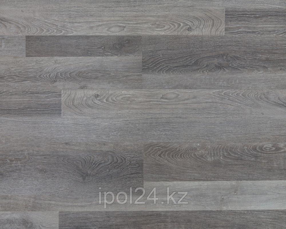 Кварц-виниловая плитка ART EAST Art Stone 103 ASP Гикори Альба Микс