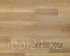 Кварц-виниловая плитка ART EAST Art Stone 104 ASP Дуб Бойля Микс
