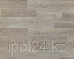 Кварц-виниловая плитка ART EAST Art Stone 105 ASP Дуб Рейнеке Микс