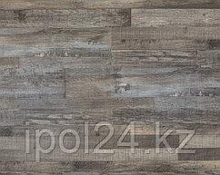 Кварц-виниловая плитка ART EAST Art Stone 106 ASP Ясень Де-Кастри Микс