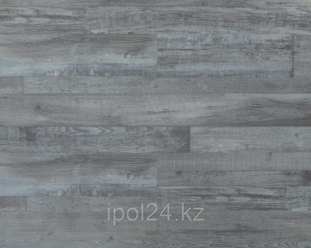 Кварц-виниловая плитка ART EAST Art Stone 107 ASP Ясень Де-Фриз Микс