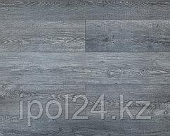 Кварц-виниловая плитка ART EAST Art Stone 108 ASP Граб Майдель