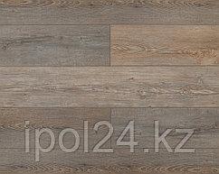 Кварц-виниловая плитка ART EAST Art Stone 109 ASP Граб Аякс