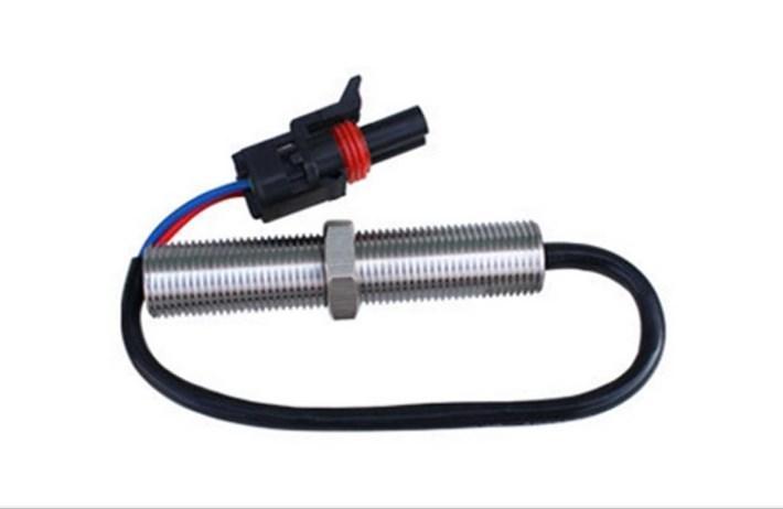Высокое качество 5/8 протектор Размер генератора запасные части датчик скорости 3034572, фото 2
