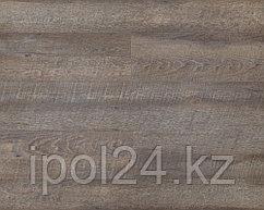 Кварц-виниловая плитка ART EAST Art Stone 110 ASP Дуб Фуругельма