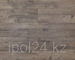 Кварц-виниловая плитка ART EAST Art Stone 111 ASP Орех Буссе