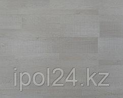 Кварц-виниловая плитка ART EAST Art Stone 112 ASP Дуб Шкота Микс