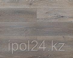 Кварц-виниловая плитка ART EAST Art Stone 113 ASP Дуб Де-Леврон
