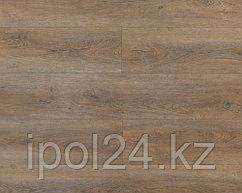 Кварц-виниловая плитка ART EAST Art Stone 115 ASP Ясень Старк