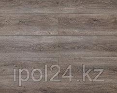 Кварц-виниловая плитка ART EAST Art Stone 116 ASP Ясень Аскольд