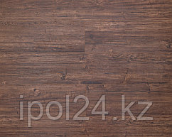 Кварц-виниловая плитка ART EAST Art Stone 117 ASP Тик Краббе