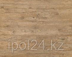 Кварц-виниловая плитка ART EAST Art Stone 118 ASP Клён Энгельм