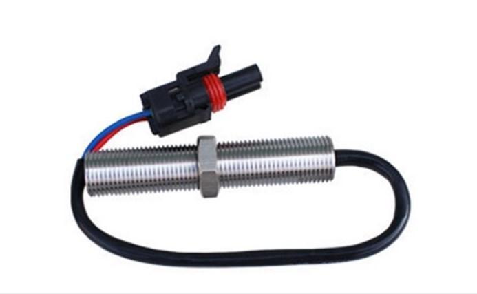 Лидер продаж 5/8 генератор магнитный датчик 3034572, фото 2