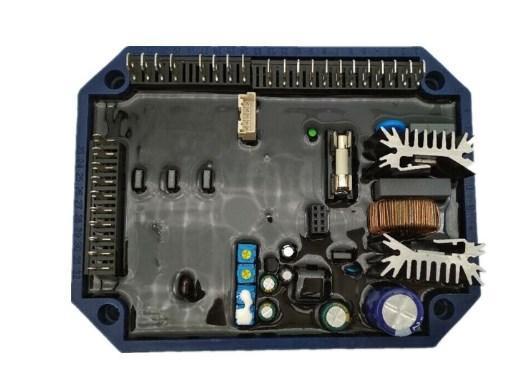 Генератор AVR DER1, фото 2