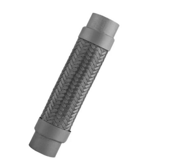 Из нержавеющей стали гибкими выхлопная труба металлический шланг для генераторной установки Используйте BWG140