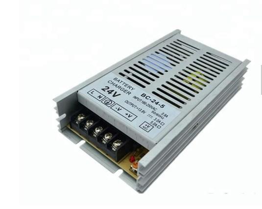 Генератор Часть интерфейс модуль управления 12 В EIM630-465, фото 2