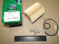 Масляный фильтр PBF027