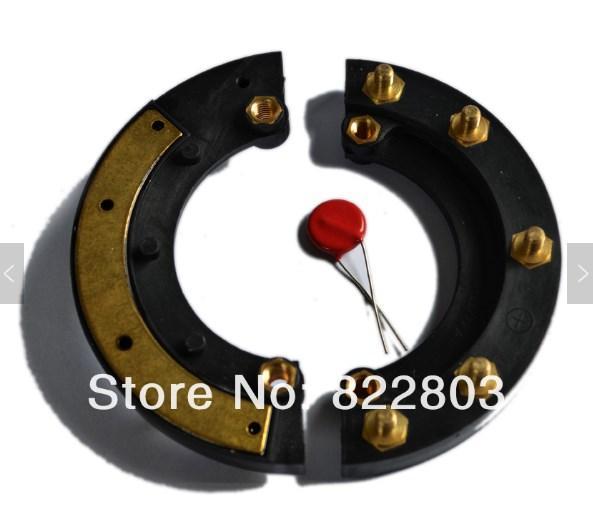 12 В высокий ток регулятор выпрямительный диод 330-25777