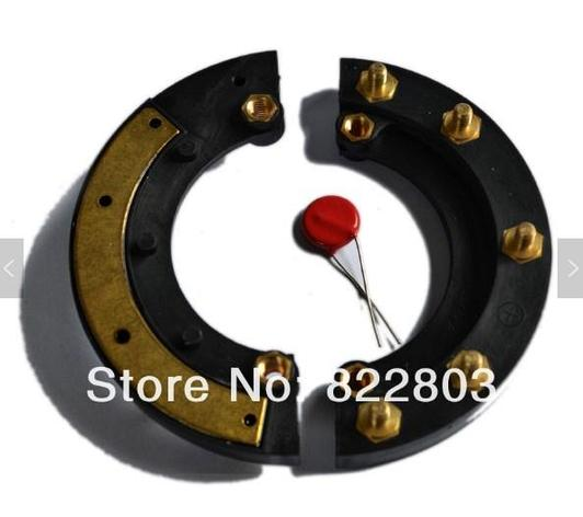 12 В высокий ток регулятор выпрямительный диод 330-25777, фото 2