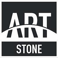 Кварц-винил ART EAST коллекция Art Stone