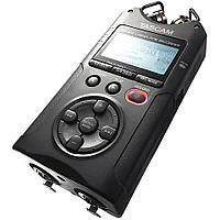 Четырёх канальный рекордер Tascam DR-40X