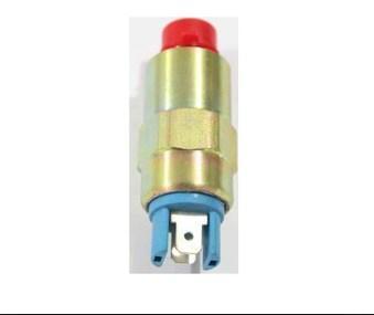 Электромагнитный генератор 26420472 12 В V 24 В, фото 2