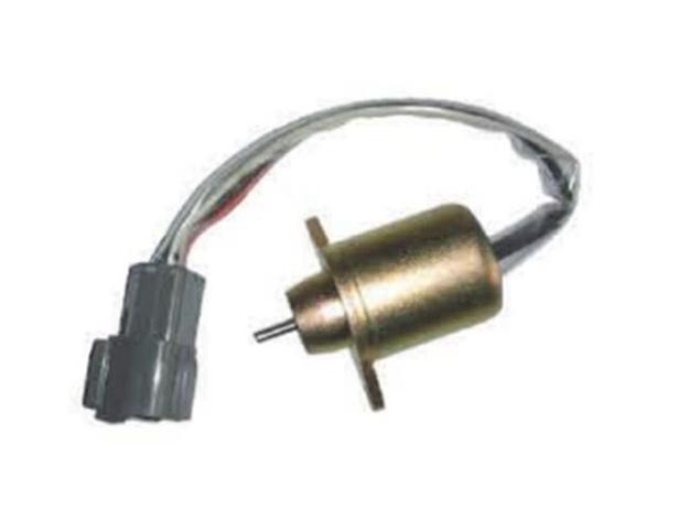 Генератор электромагнитного 1503ES 12S5SUC12S 12 В, фото 2