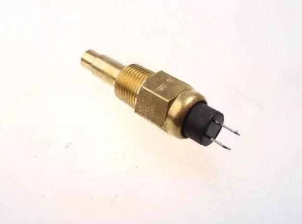 2 Контакты Датчик температуры воды переключатель 622-337 сигнализации переключатель для FG Wilson, фото 2