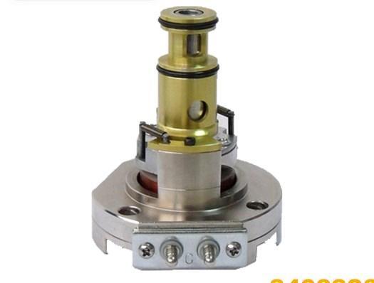 Популярные электрическим приводом 3408326 для бесщеточный генератор