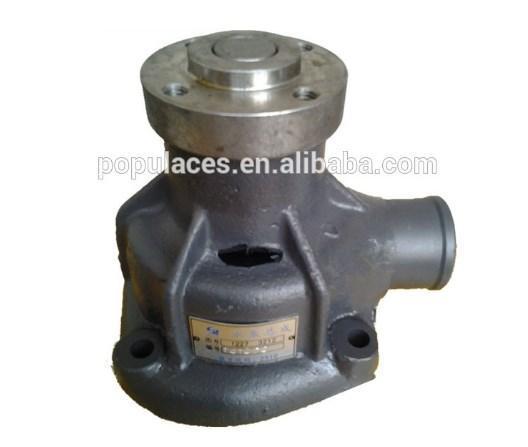 Дизельный двигатель водяного насоса 12273212, фото 2