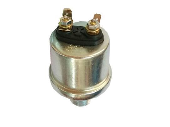 Небольшой генератор датчик давления масла 3846A01-010, M18 * 1,5, фото 2