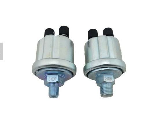 ДНЯО 1/8 0-10Bar генератор датчик давления масла, фото 2