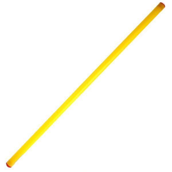 Палка для футбола (длина - 1м.)