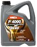 Моторное масло ARECA 5W-40 5литров