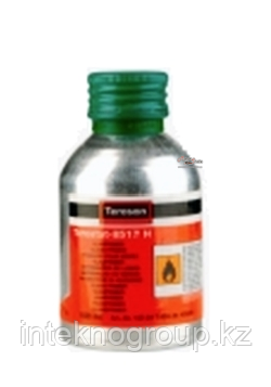 Teroson PU 8517 H, Праймер для стекла и металла 500мл.