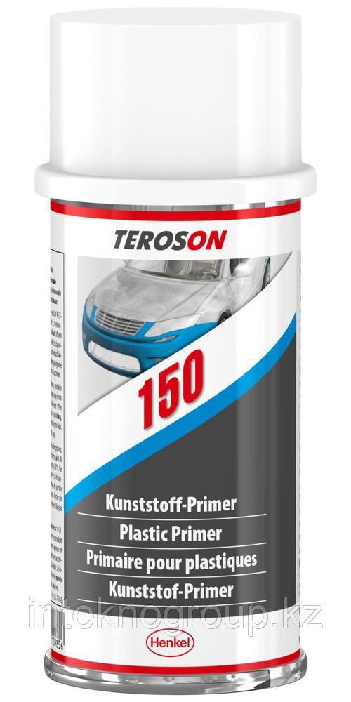 Teroson 150 AE / Terokal 150 Primer, Праймер для 9225